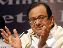 Inflation, falling IP, declining rupee in NDA rule: Chidambaram
