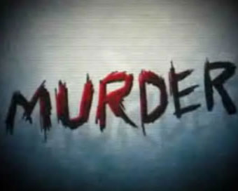 Six of family found murdered in Odisha village