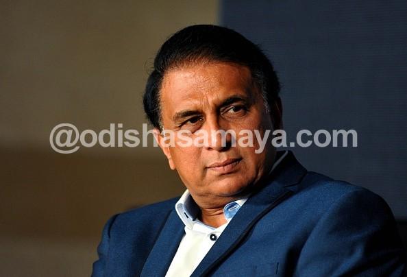 It'll be difficult to stop team India now: Gavaskar
