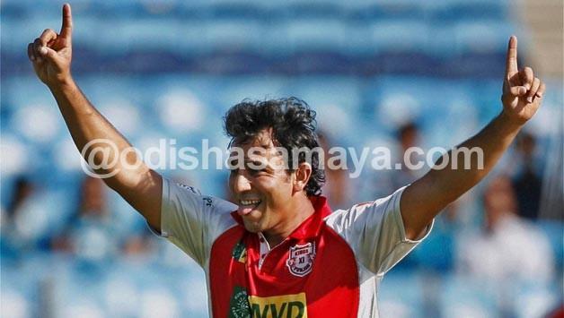 Azhar mahmood interview