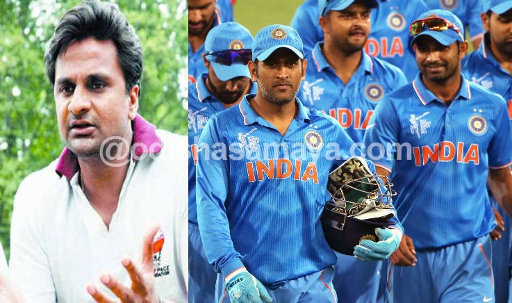 Indian side has mastered the art of winning crunch games, says Srinath