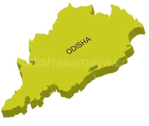 Odisha News
