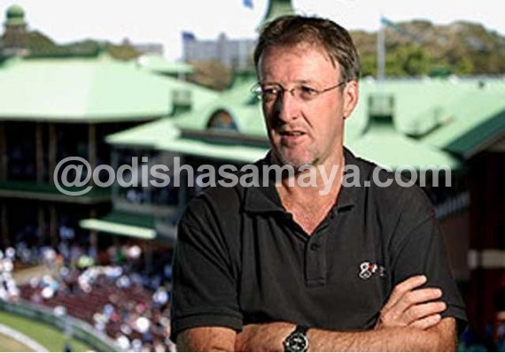 Pakistan cricket is closely tied in with politics, says Geoff Lawson