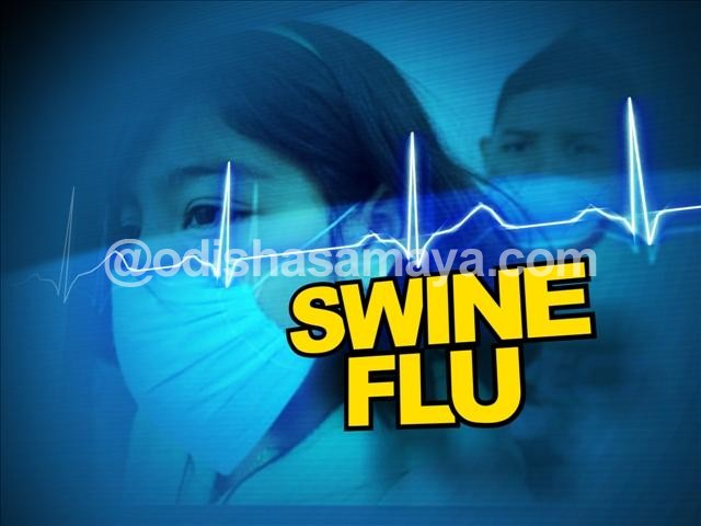 Swelling Swine Flu death toll comes closer to 1900