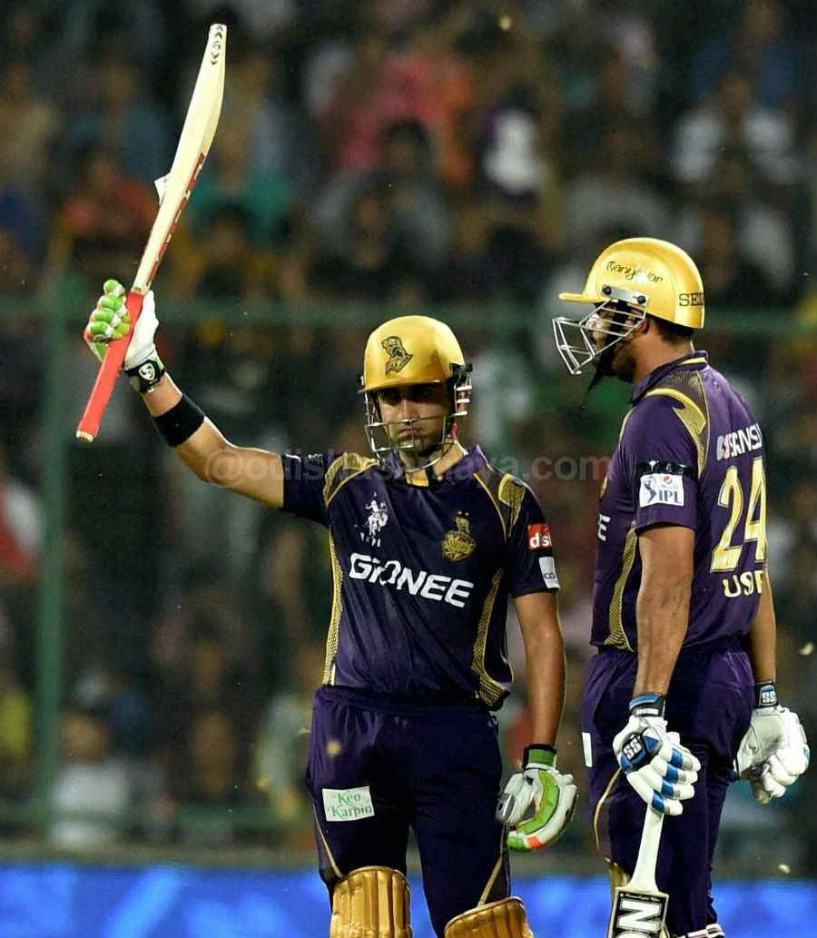 IPL 8 news