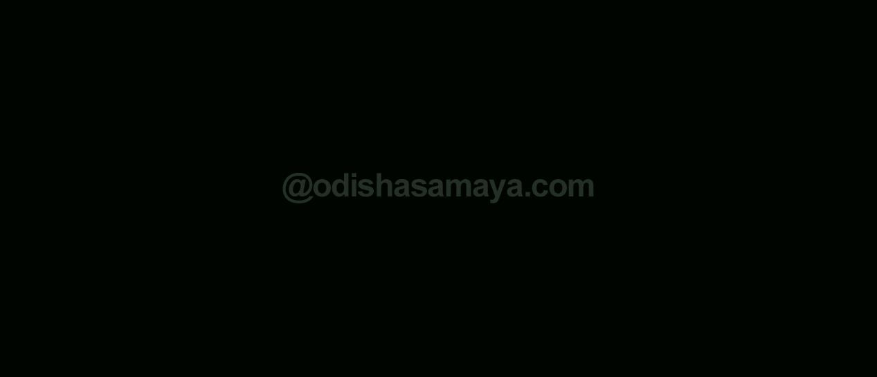 Hrithik praises Dancing Skills of Varun Dhawan, Shraddha Kapoor in ABCD 2