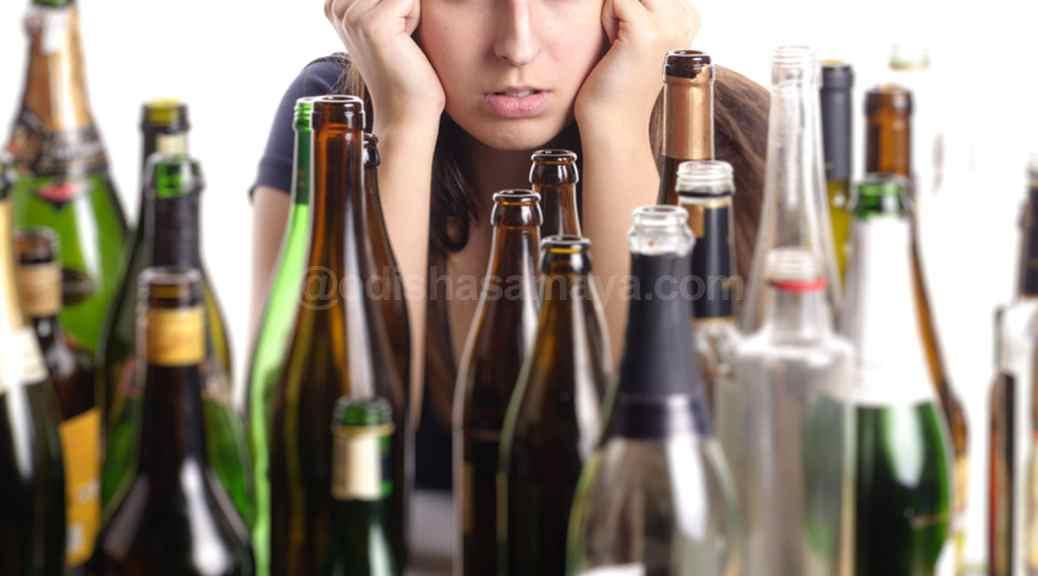 Teenagers' sleep issues independently associated with Alcohol, Marijuana