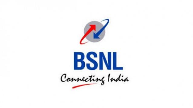 BSNL plans to set up 40,000 Wi-Fi hotspots in 3 Years at a cost of Rs. 6,000 crore