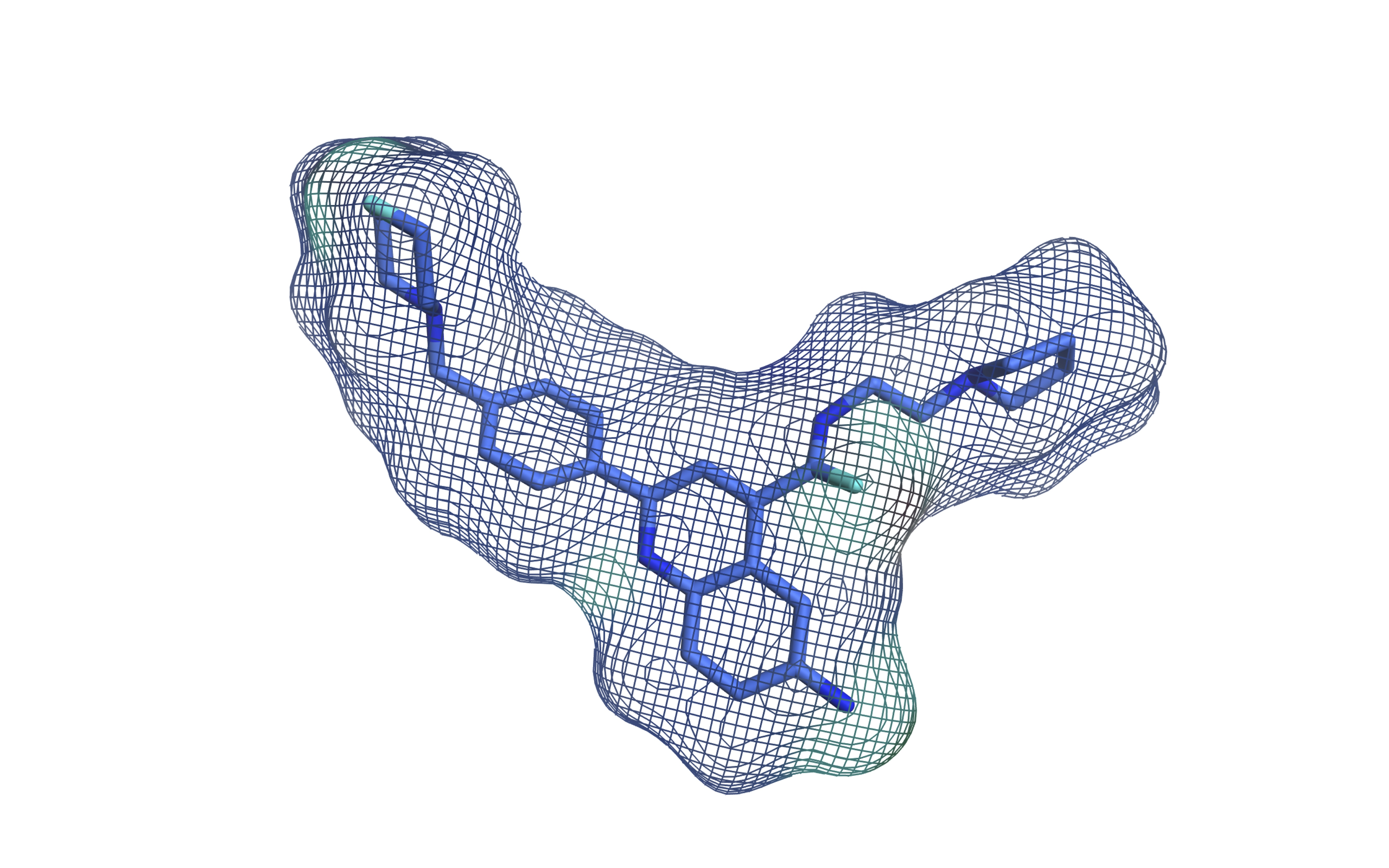 DDD107498: A novel Compound that can cure Malaria in a single dose