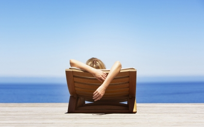 Full range of Ultraviolet Radiation from the Sun to Skin Leads to Skin Cancer