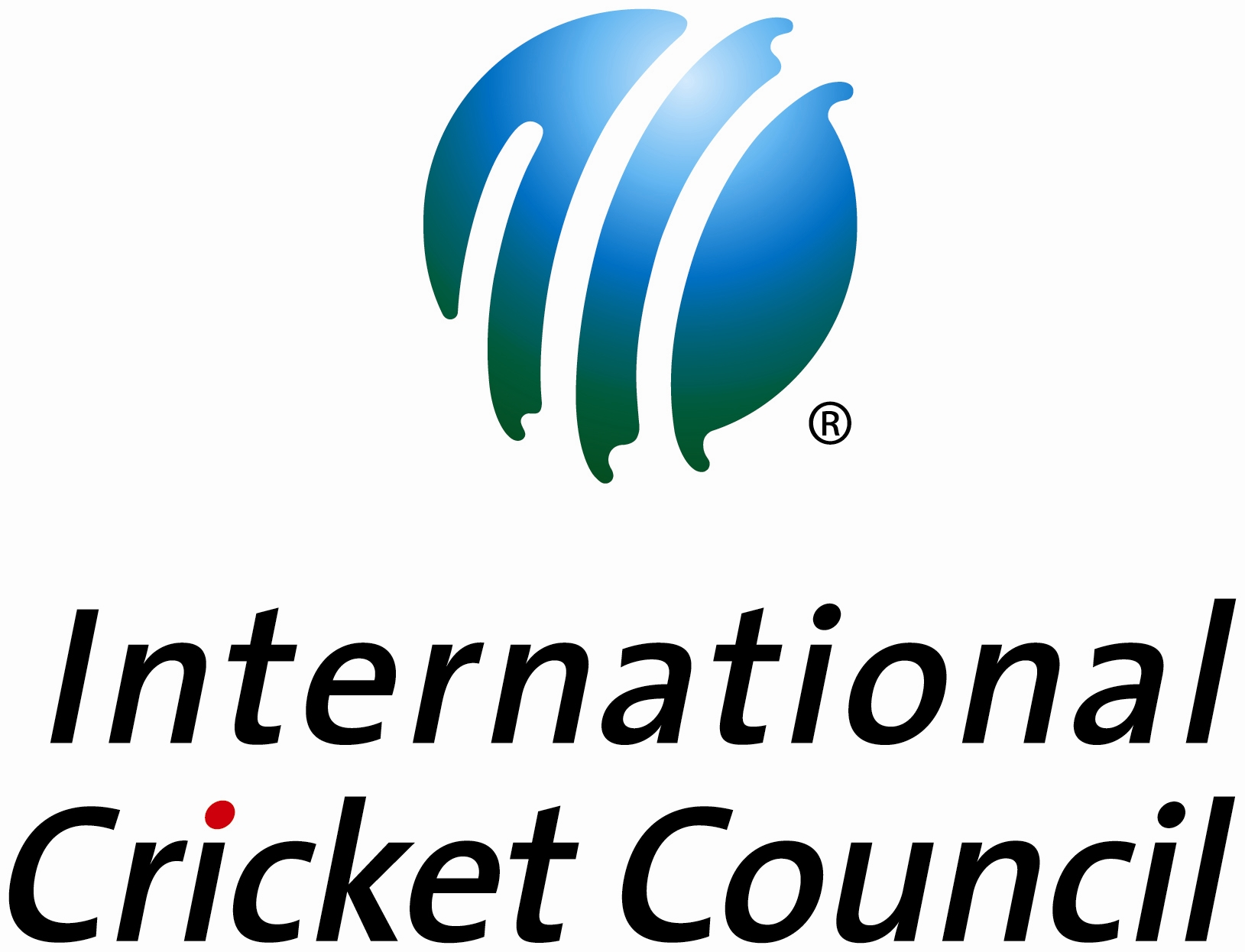 ICC Annual Conference Gets under way over the issue of Presidency Selection