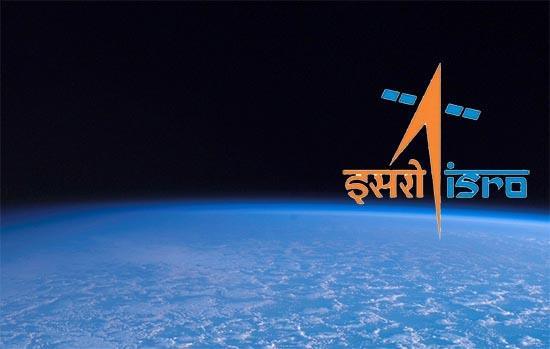 ISRO to test reusable launch vehicle in July as well as launch 'Astrosat' by September