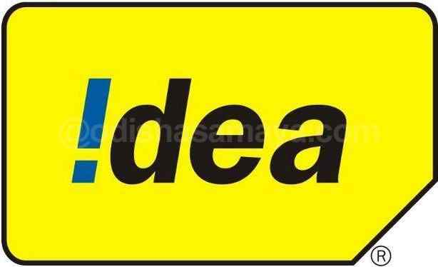 Idea increases prepaid data rates by 18 Percent with effect from June