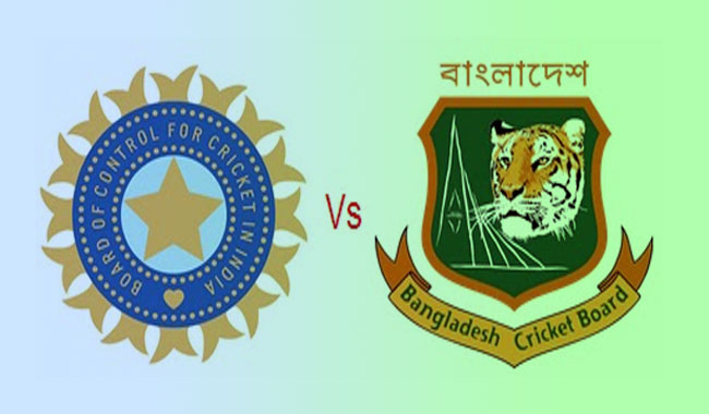 Ind Vs Ban: Both Teams are ready for ODI Face-Off