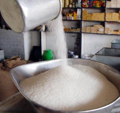 India approves interest-free loans for cash-strapped sugar mills