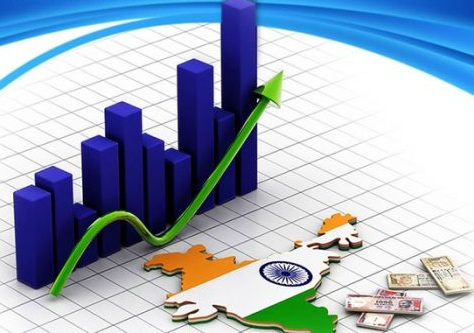 India likely to become Third Largest Economy by 2030: EIU Report