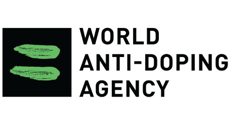 India listed third in 2013-Doping Report by WADA, Russia on Top