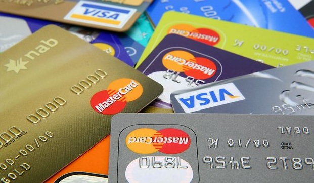NaMo Govt. proposes Income tax benefits for credit or debit card Payments