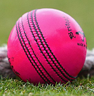 Pink Balls ready to be used if inaugural day-night Test match goes ahead in Australia- Kookaburra