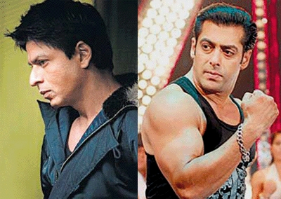 SRK's 'Raees' to clash with Salman's 'Sultan' in Eid 2016