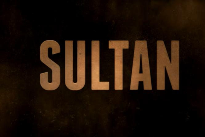 Salman Khan's Sultan to hit Screens on Eid Next Year, Teaser Released