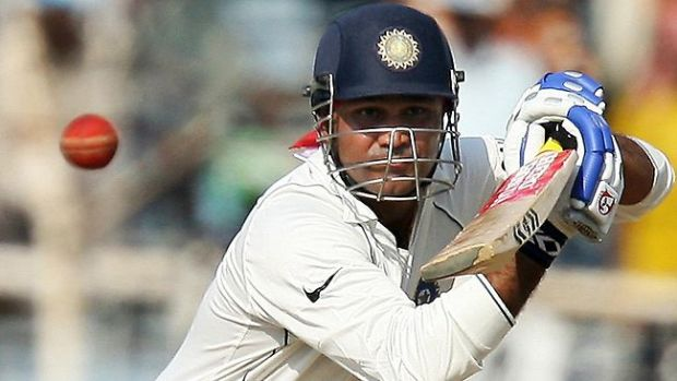 Virender Sehwag is thinking about leaving Delhi to give others a chance in Domestic Career