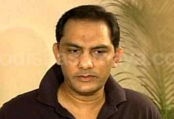 We must promote our Indian players who can be coaches, Says Azharuddin