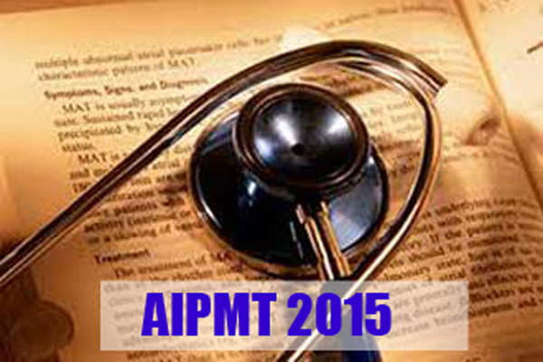 AIPMT Went-Off without any untoward incident, Re-conducted Successfully