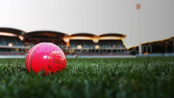 Adelaide Oval to Witness the First Ever D/N Test Match From November 27-December 1
