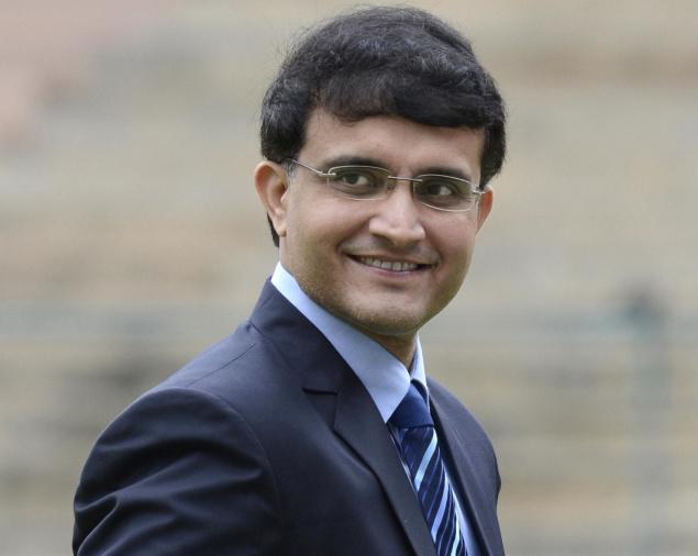 BCCI's 4-Member Working Group Including Ganguly to study Lodha Verdict
