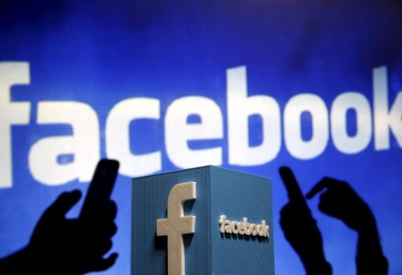 Facebook Plans to Maximize Service to offer free basic Internet on Mobile phones