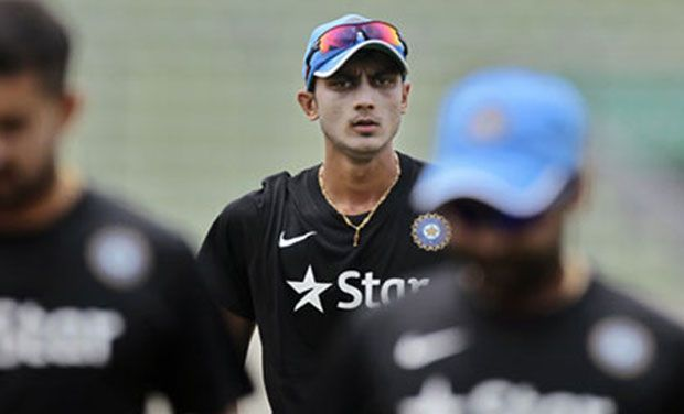 Focus on Third Spinner for Sri Lanka Tour, Will Axar Patel get a Test Cap ?