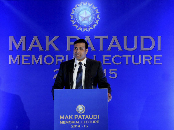 Game's Credibility should be Restored, Important for IPL to Produce Quality Cricket: VVS Laxman