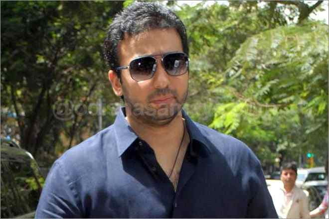 I am Depressed as my Integrity has been Questioned: Raj Kundra