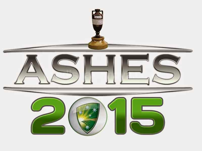 The Ashes 2015: Vaughan Urges England to Exploit Home Advantage to Regain Ashes