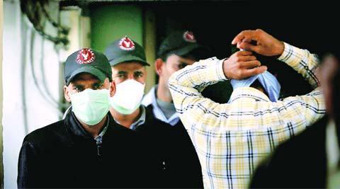After Dengue, Swine Flu May Grip Delhi Soon