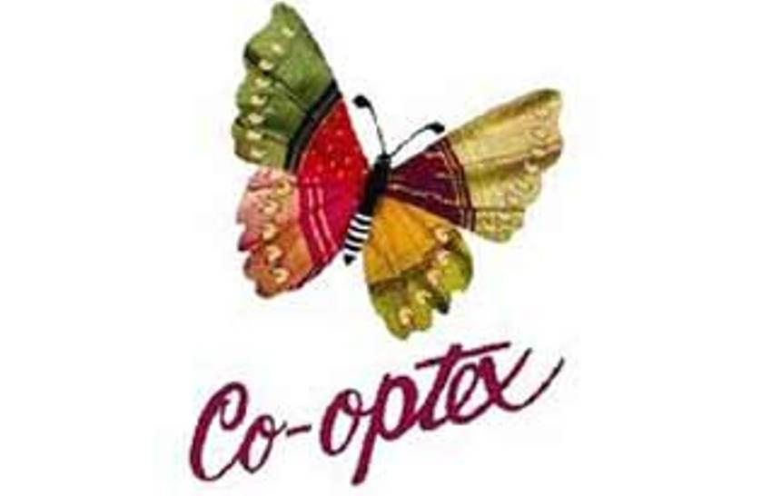 Cooptex
