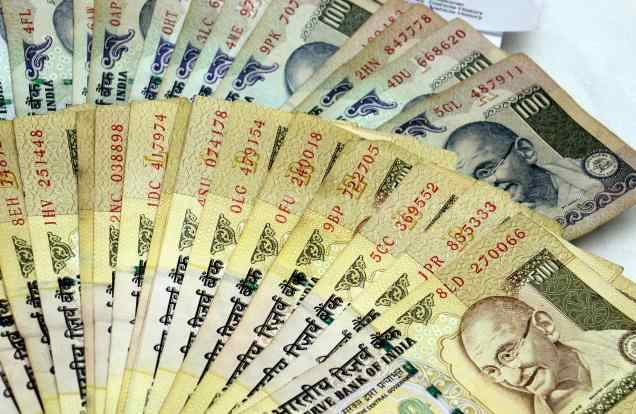 Forex dealers in bhubaneswar
