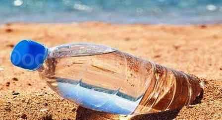 seawater drinkable
