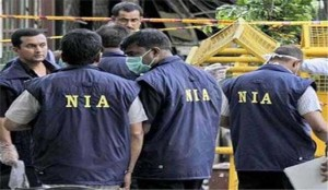 7 ISIS Suspects Arrested by NIA SAMAYA