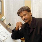 Political Cartoonist Sudhir Tailang Dies at 55 SAMAYA