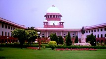 Supreme Court of India SAMAYA