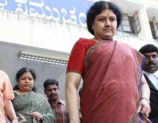 Odisha Samaya: Breaking News, Latest News, Today News
