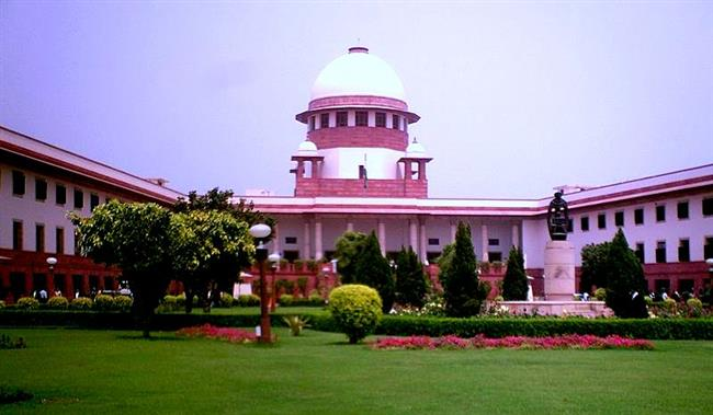 SC firms its stand on highway liquor ban; modifies judgment