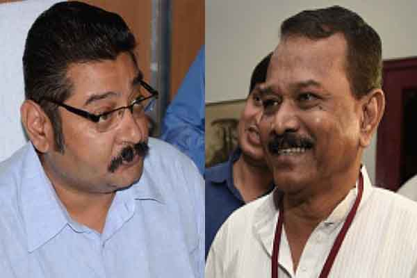 Pratap Deb for Rajya Sabha; Pradeep to be Speaker says Naveen