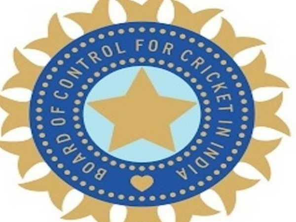 BCCI to receive $405 mn from ICC's revenue