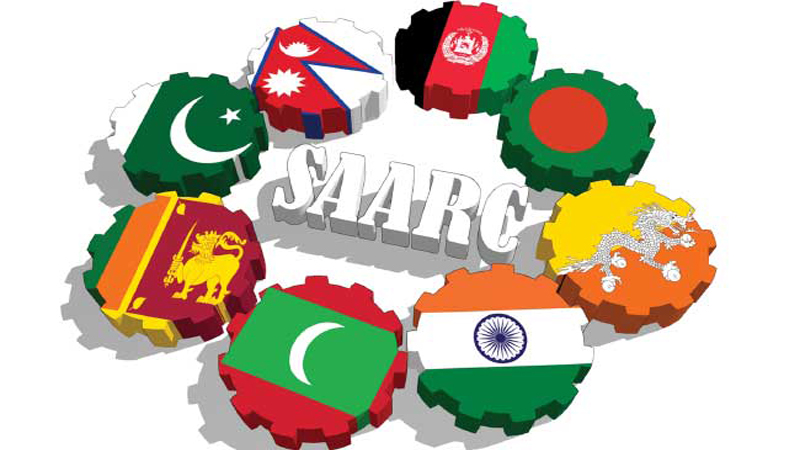India plans SAARC meet for startups: Nirmala