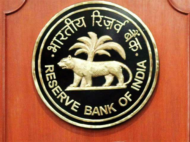 RBI at advanced stage of preparing top loan defaulters' list: Jaitley