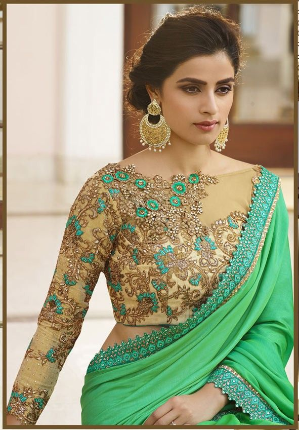 Know Your Saree From Farmer To Weaver To Designer | Odisha Samaya
