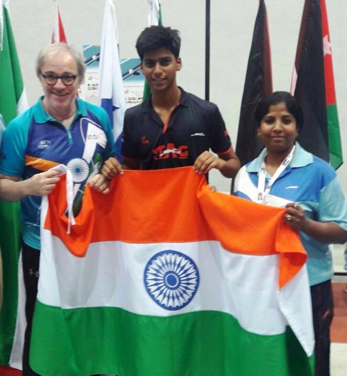 cadet hindu singles Nationality, indian parent(s), ashwani kumar jaiswal bhagya laxmi jaiswal  naina jaiswal (born 22 march 2000) is a table tennis player from india who won  multiple titles  1 (under 15) cadet girls' singles national champion (gold  medalist) 2010 cadet girls' team national champion (gold medalist) 2010 sub-  junior girls.